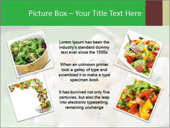 0000083223 PowerPoint Template - Slide 24