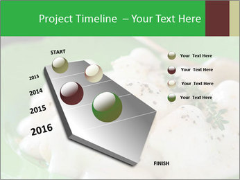 0000083223 PowerPoint Template - Slide 26