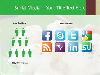 0000083223 PowerPoint Template - Slide 5