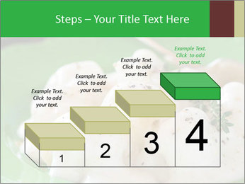 0000083223 PowerPoint Template - Slide 64