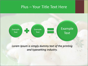 0000083223 PowerPoint Template - Slide 75
