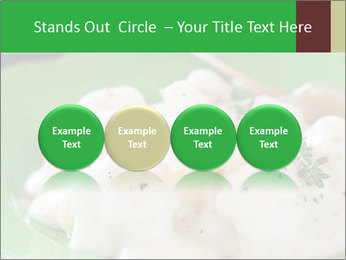 0000083223 PowerPoint Template - Slide 76
