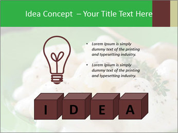 0000083223 PowerPoint Template - Slide 80