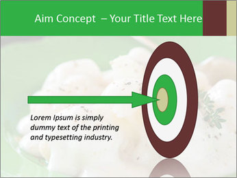 0000083223 PowerPoint Template - Slide 83