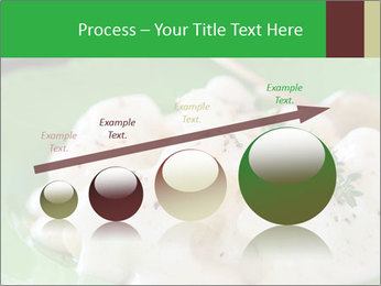 0000083223 PowerPoint Template - Slide 87