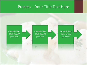 0000083223 PowerPoint Template - Slide 88