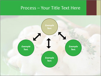 0000083223 PowerPoint Template - Slide 91