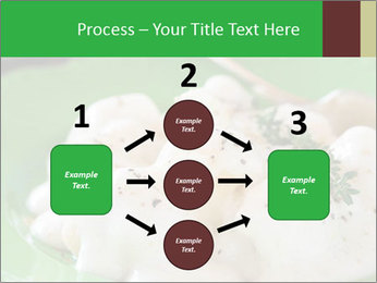0000083223 PowerPoint Template - Slide 92