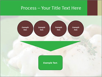 0000083223 PowerPoint Template - Slide 93