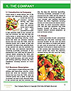 0000083223 Word Template - Page 3