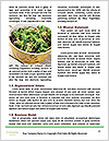 0000083223 Word Template - Page 4