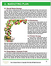0000083223 Word Template - Page 8