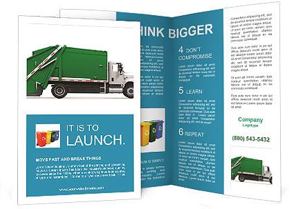0000083224 Brochure Template