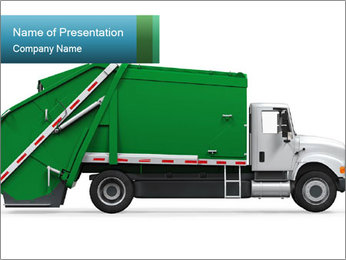 0000083224 PowerPoint Template
