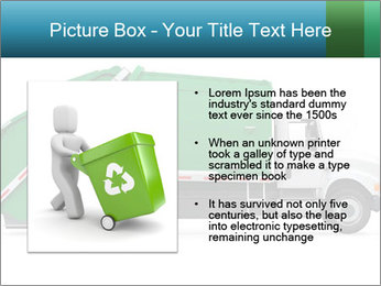 0000083224 PowerPoint Template - Slide 13