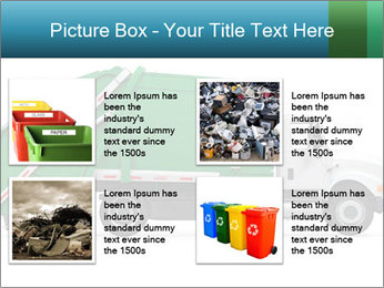 0000083224 PowerPoint Template - Slide 14