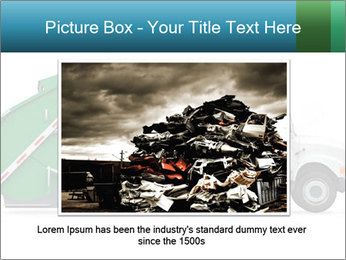 0000083224 PowerPoint Template - Slide 15