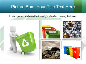 0000083224 PowerPoint Template - Slide 19