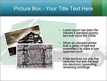 0000083224 PowerPoint Template - Slide 20