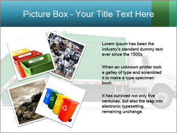 0000083224 PowerPoint Template - Slide 23