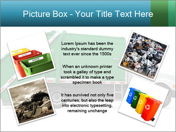0000083224 PowerPoint Template - Slide 24