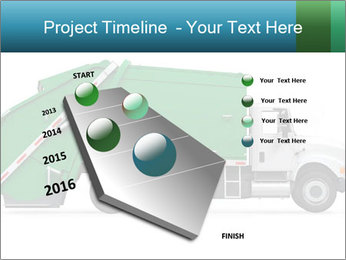 0000083224 PowerPoint Template - Slide 26