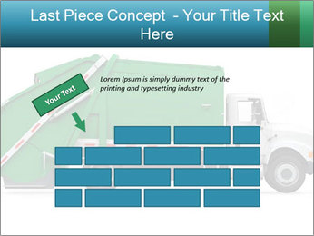 0000083224 PowerPoint Template - Slide 46