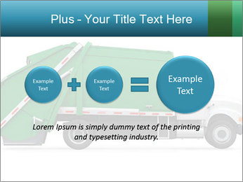 0000083224 PowerPoint Template - Slide 75
