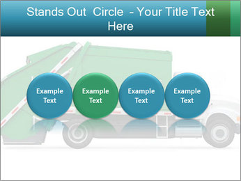 0000083224 PowerPoint Template - Slide 76