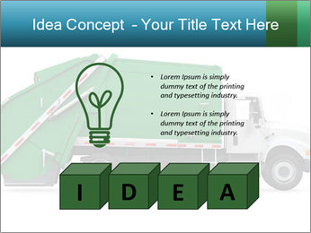 0000083224 PowerPoint Template - Slide 80