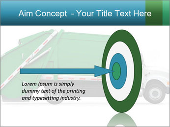 0000083224 PowerPoint Template - Slide 83