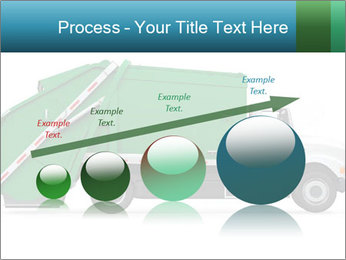 0000083224 PowerPoint Template - Slide 87