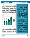 0000083224 Word Templates - Page 6