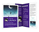 0000083225 Brochure Template