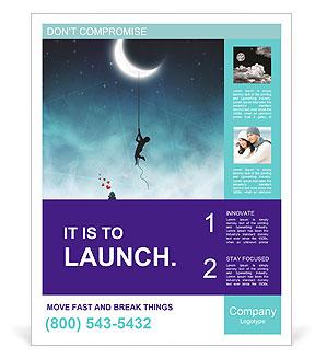 0000083225 Poster Template