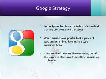 0000083225 PowerPoint Template - Slide 10