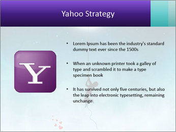 0000083225 PowerPoint Template - Slide 11