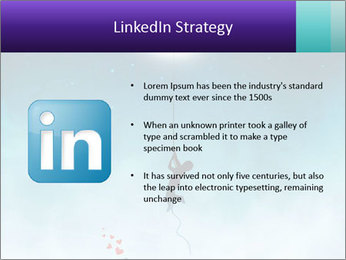 0000083225 PowerPoint Template - Slide 12