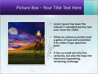 0000083225 PowerPoint Template - Slide 13