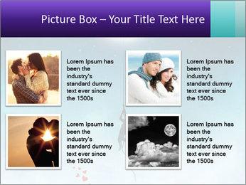0000083225 PowerPoint Template - Slide 14