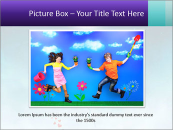 0000083225 PowerPoint Template - Slide 16