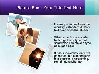 0000083225 PowerPoint Template - Slide 17