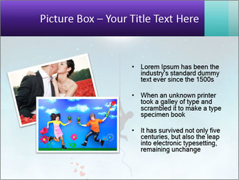 0000083225 PowerPoint Template - Slide 20