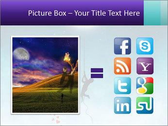 0000083225 PowerPoint Template - Slide 21