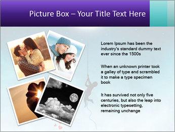0000083225 PowerPoint Template - Slide 23