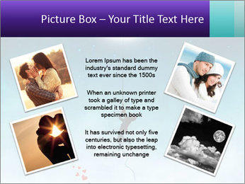 0000083225 PowerPoint Template - Slide 24