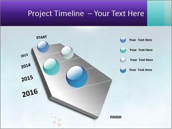 0000083225 PowerPoint Template - Slide 26