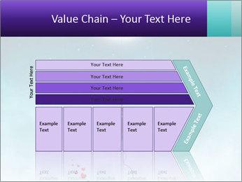0000083225 PowerPoint Template - Slide 27