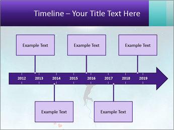 0000083225 PowerPoint Template - Slide 28