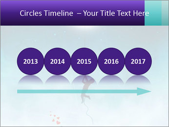 0000083225 PowerPoint Template - Slide 29